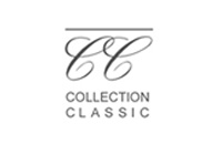 Collection Classic Hersteller Logo